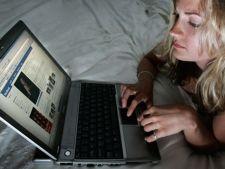 Stima de sine a femeilor, afectata sever de retelele de socializare