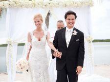 Cat de mult te obsedeaza ideea de casatorie, in functie de zodie