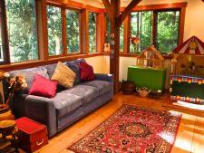 6 sfaturi pentru a avea o casa