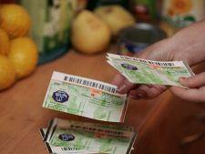Ce le aduce Iepurasul angajatilor din Romania