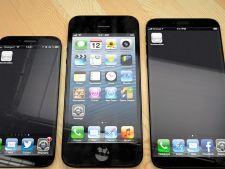 iPhone 6 si noile iPad-uri se schimba radical