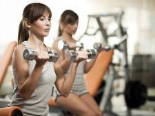 5 exercitii perfecte pentru tonifierea corpului inainte de sezonul fierbinte