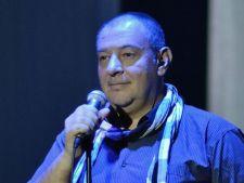 Bodo, despre relatia cu familia Basescu: