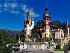 Afla cum poti deveni managerul celui mai frumos castel din Romania!