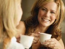 Efectele negative ale cafelei: 7 lucruri care ar trebui sa te alarmeze!
