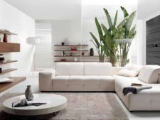 Fa o schimbare in casa ta! 8 trucuri care iti vor intineri locuinta