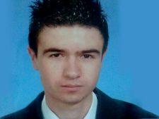 Cristian Verzea