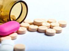 Medicamente gratuite pentru bolnavi. Afla cine le primeste!