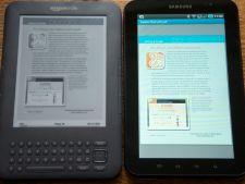 Parteneriat surpriza intre Samsung si Amazon in favoarea clientilor