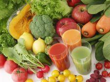 7 alimente care te ajuta sa fii mai tanara si mai frumoasa
