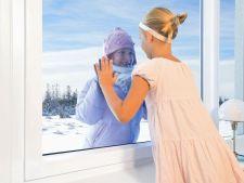 Atentie la ferestre: 6 semne ca a sosit timpul sa iei masuri