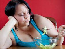 Obezitatea, o boala: de ce aceasta eticheta face mai mult rau decat bine