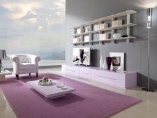 5 sfaturi ca sa iti alegi covorul potrivit pentru locuinta ta