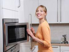 15 lucruri din casa ta care ar putea face bum!