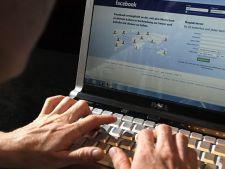 Cat de mult stie Facebook despre tine? Totul!