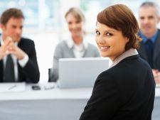 Cum sa te pregatesti pentru interviul perfect de angajare