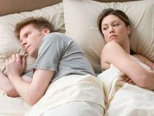 5 moduri in care lipsa orgasmului iti afecteaza relatia