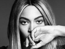 TIME: Ce nume surprinzatoare au intrat in top 2014 al celor mai influente 100 de personalitati din l