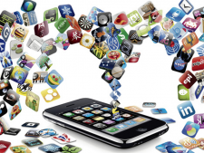 Cele mai bune 4 aplicatii de mobil care te ajuta sa fii sanatos!