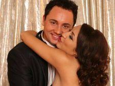 3 motive care ne fac sa credem ca divortul dintre Andra si Maruta a fost un scandal fabricat