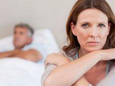 Maritisul duce la depresie. Afla de ce!