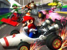 Tu ce jocuri video ii cumperi copilului tau? Iata 6 alternative non-violente!