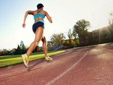 5 mituri despre alergat care iti compromit antrenamentele