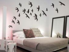 Inveseleste-ti casa cu decoratiuni simple facute chiar de tine!