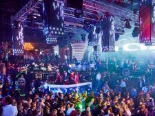 Vrei sa petreci 1 Mai in club? Iata cateva petreceri interesante!