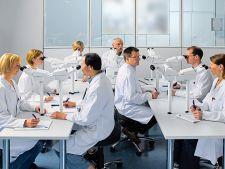 Revolutionar: celule stem clonate din pielea pacientilor. Vezi ce boli pot trata!
