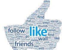 3 retele de socializare mai bune decat Facebook