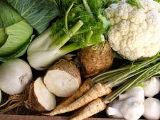 Beneficiile legumelor albe. Afla ce ar trebui sa mananci mai des!
