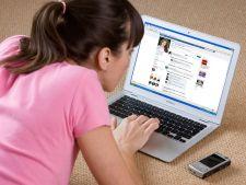 Facebook anunta o schimbare importanta. Iata cum vei socializa de acum in retea!