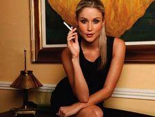 Iata ce otravuri contine o tigara! Iti mai vine sa fumezi?