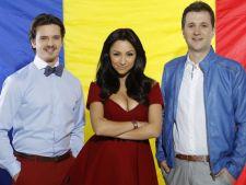 ProTV a anuntat oficial ca scoate din grila emisiunile cu cea mai mare audienta