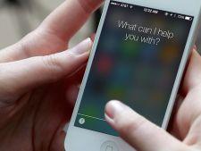 Incredibil, dar adevarat: securitatea iPhone-ului, sparta de o aplicatie... marca Apple!