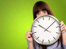 5 obiceiuri proaste care iti pot distruge cariera