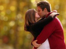 Cele mai ciudate si absurde legi despre sarut