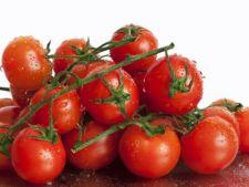 O leguma banala poate creste fertilitatea masculina