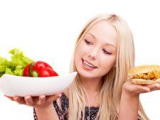 Alimentele uimitoare care iti protejeaza inima si reduc hipertensiunea