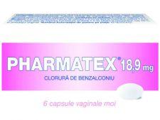 pharmatex