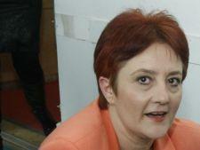Mariana Robescu