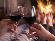 7 mituri despre alcool, demontate pas cu pas
