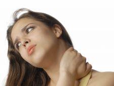 Alarmant: durerile inflamatorii iti arata cat esti de slabit. Vezi cum poti remedia situatia!