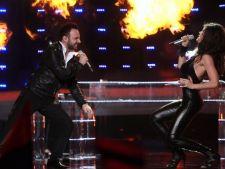 Romania, in finala de la Eurovision!