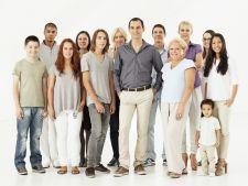 Discriminarea pe criterii de varsta este foarte periculoasa. Iata cum te poate afecta!
