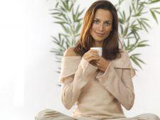 Beneficiile ceaiului de coada soricelului. Intaritor al sistemului imunitar si planta de leac pentru