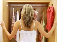 8 piese vestimentare care nu trebuie sa iti lipseasca din garderoba
