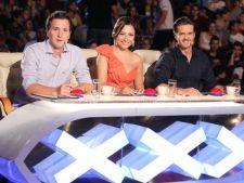 Romanii au talent 2014. Iata lotul finalistilor!