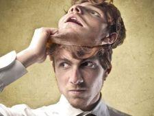 10 tulburari psihice ciudate despre care probabil ca n-ai auzit niciodata